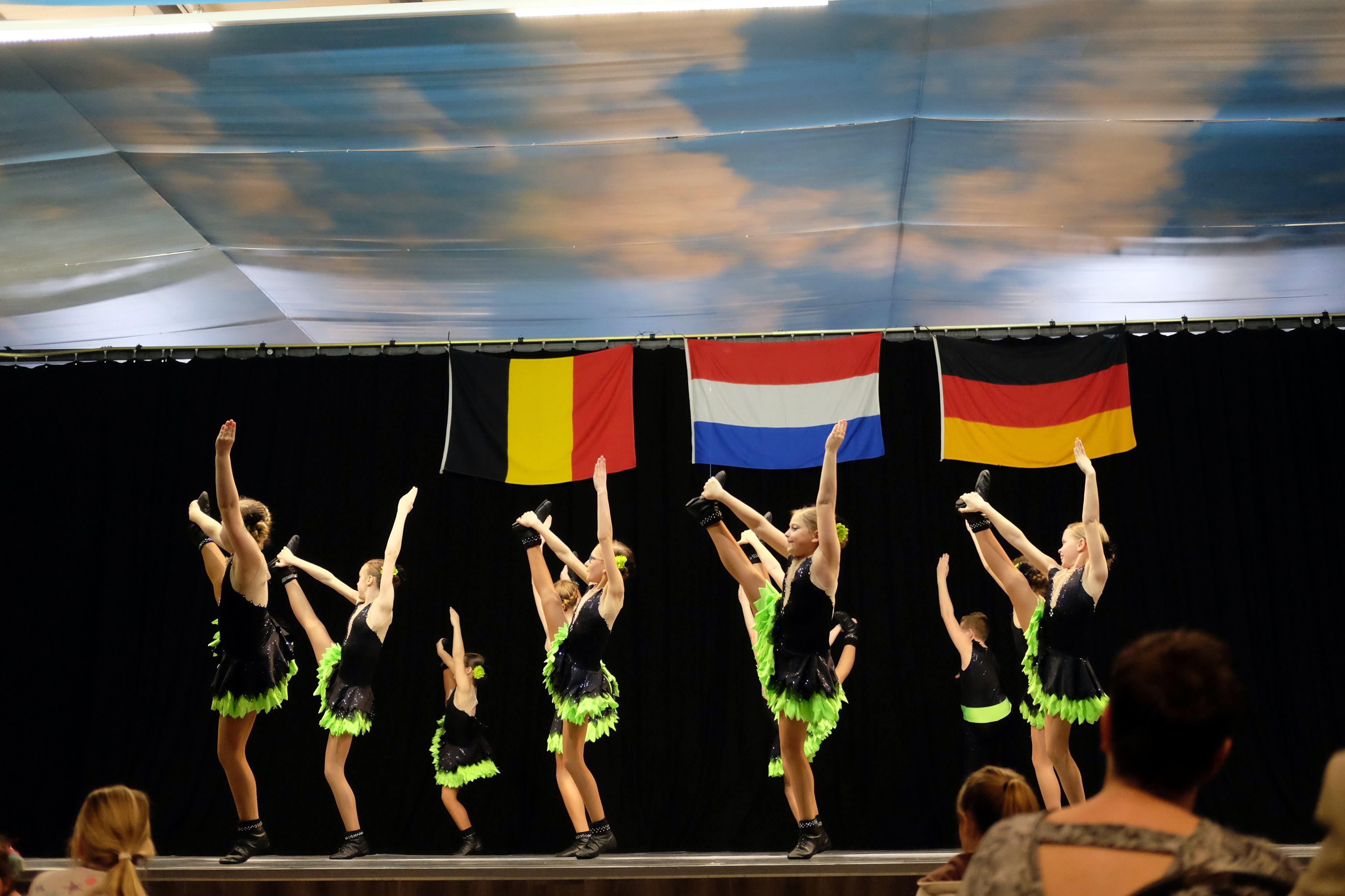 Paradise Dancers Landgraaf (@PDLandgraaf)   Twitter